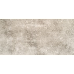 Rubra graphite 29,8 x 59,8  sienų plytelė