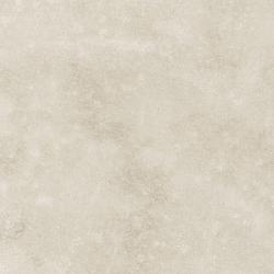 Rubra grey 44,8 x 44,8  grindų plytelė