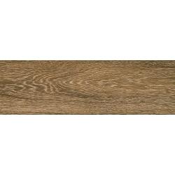 Rubra wood 59,8 x 14,8  grindų plytelė