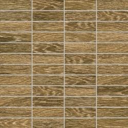 Rubra wood 29,8 x 29,8  mozaika
