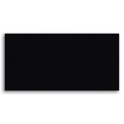 Oxford Black 59,8x29,8  sienų plytelė