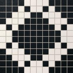 Rivage 5 29,8x29,8  grindų mozaika