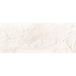 Soga White STR 74,8x29,8  sienų plytelė