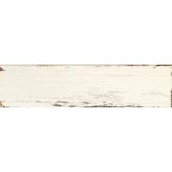 Kori White MAT 89,8x22,3  grindų plytelė