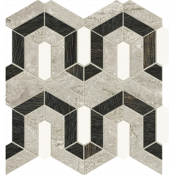 Saint Denis-2 29,8x29,8  universali mozaika