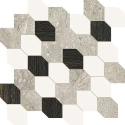 Saint Denis-3 29,8x29,8  universali mozaika