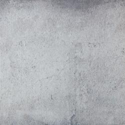 Tempelhof 1 59,8x59,8  grindų plytelė