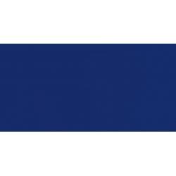 Tegel Kobalt 1 59,8x29,8  sienų plytelė