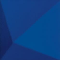 Tegel Kobalt 3 29,8x29,8  sienų plytelė