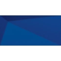 Tegel Kobalt 4 29,8x14,8  sienų plytelė