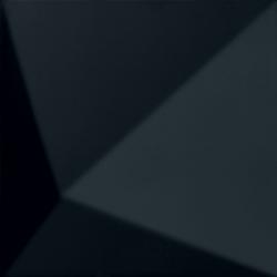 Tegel Schwarz 3 29,8x29,8  sienų plytelė
