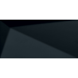Tegel Schwarz 4 29,8x14,8  sienų plytelė