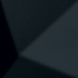 Tegel schwarz 5 14,8x14,8  sienų plytelė