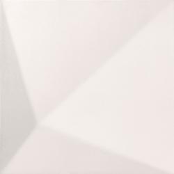 Tegel Weiss 3 29,8x29,8  sienų plytelė