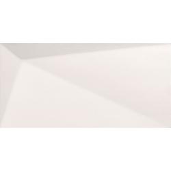 Tegel Weiss 4 29,8x14,8  sienų plytelė