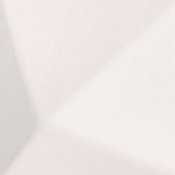 Tegel Weiss 5 14,8x14,8  sienų plytelė
