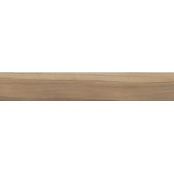 Oxfordwood Beige 19,8x119,8  grindų plytelė