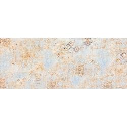 Tasmania carpet 29,8x74,8  sienų plytelė