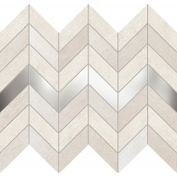 Tasmania grey 29,8x24,6   mozaika