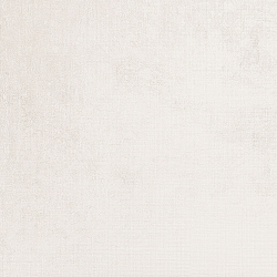 Tasmania grey MAT 59,8x59,8   grindų plytelė
