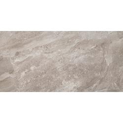 Sarda grey 29,8 x 59,8  sienų plytelė