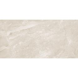 Sarda white 29,8 x 59,8  sienų plytelė