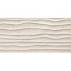 Sarda white STR 29,8 x 59,8  sienų plytelė