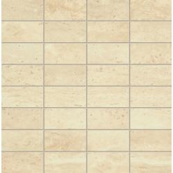 Traviata beige 30,3x30,8  mozaika