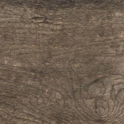 Traviata brown 45,0x45,0  grindų plytelė