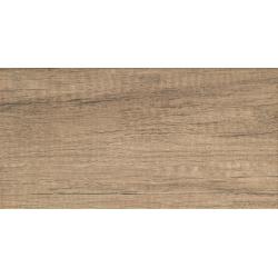 Pineta brown 60,8 x 30,8  sienų plytelė