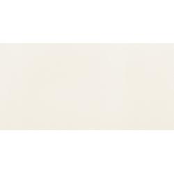 Satini white 29,8 x 59,8  sienų plytelė
