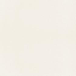 Satini white 44,8 x 44,8  grindų plytelė