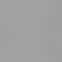 Satini grey 448 x 448  grindų plytelė