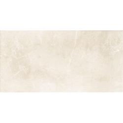 Versus biała 29,8 x 59,8  sienų plytelė