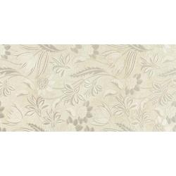 Versus biała 29,8 x 59,8  dekoratyvinė plytelė