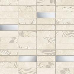 Versus biała 29,8 x 29,8   mozaika