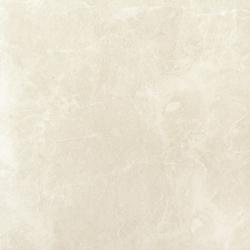 Versus biała 44,8 x 44,8  grindų plytelė