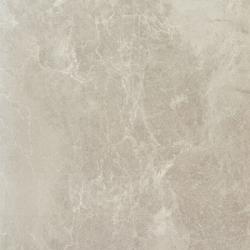Versus szara 44,8 x 44,8  grindų plytelė