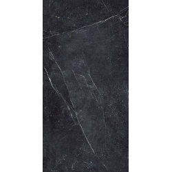 BARRO NERO RECTIFIED MATT 89,8x179,8