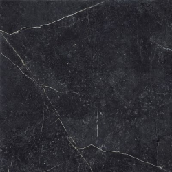BARRO NERO RECTIFIED MATT 89,8x89,8  universali plytelė