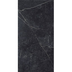 BARRO NERO  MATT 59,8x119,8  universali plytelė