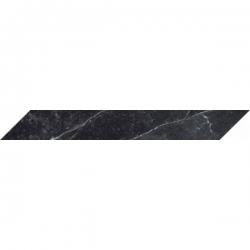 BARRO NERO  MATT 7,2x59,8  kairinė plytelė