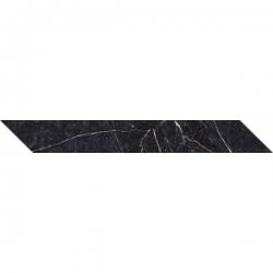 BARRO NERO  MATT 7,2x59,8  dešininė plytelė