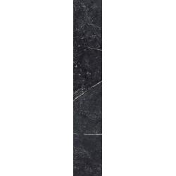 BARRO NERO SKIRTING BOARD MATT 9,8x59,8  grindjuostė