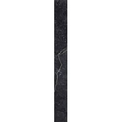 BARRO NERO SKIRTING BOARD MATT 9,8x89,8  grindjuostė
