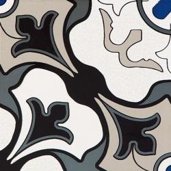 Fondo 14,8x14,8  dekoratyvinė plytelė