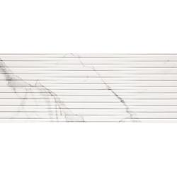 Vienna white STR 29,8x74,8  sienų plytelė