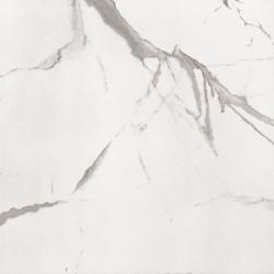 Vienna white POL 79,8x79,8  grindų plytelė