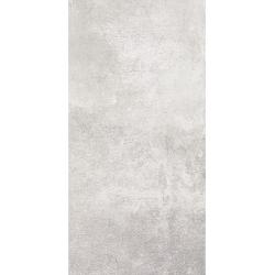 Harmony Grys 30x60  sienų plytelė