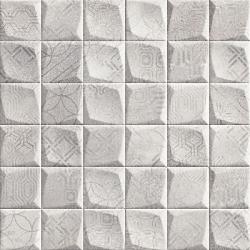 Harmony Grys  29.8 x 29.8 mozaika